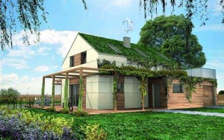 energia słoneczna, pompa ciepła, eko